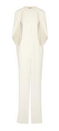 Cady jumpsuit