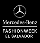 Mercedes - Benz FASHION WEEK 2015